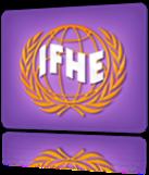 Vign_logo-ifhe