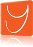 Vign_logo-orange_1_